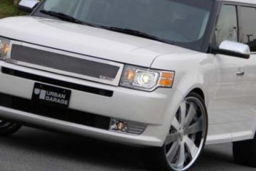 ford-flex-white-original-otto-1