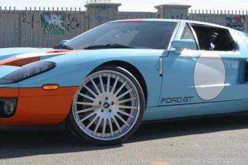 ford-gt-blue-original-disegno