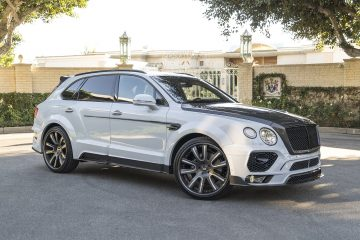 forgiato-bentley-bentayga-rdbla-mansory-1-min