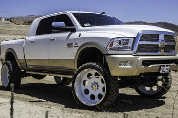 forgiato-dodge-ram-white-truck-terra-wheels-8