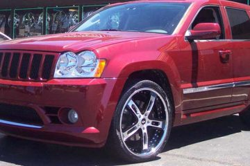 jeep-cherokee-red-original-estremo