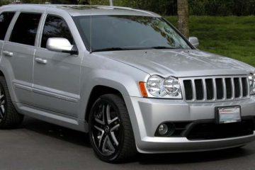 jeep-cherokee-silver-original-estremo-1