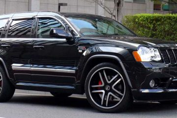 jeep-srt8-black-original-estremo