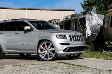 jeep-srt8-forgiato-quattresimo-1