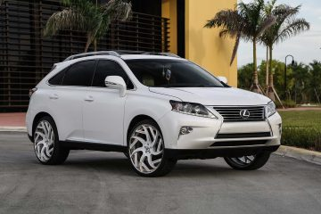 lexus-rx-forgiato-white-2015-1