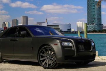 rolls-royce-ghost-black-exotic-concano-ecl-1-3242014