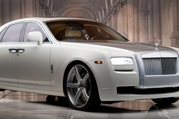 rolls-royce-ghost-white-exotic-aggio