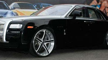 rollsroyce-ghost-black-exotic-aggio-1