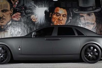 rollsroyce-ghost-grey-original-otto