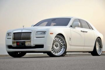 rollsroyce-ghost-white-luminoso-autonomo-1