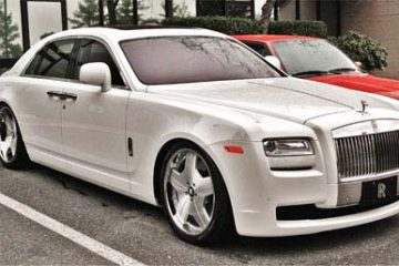 rollsroyce-ghost-white-original-alneato