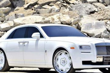 rollsroyce-ghost-white-original-fiore-1