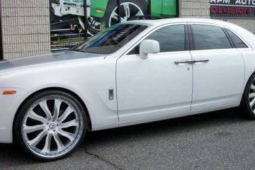 rollsroyce-ghost-white-original-inferno