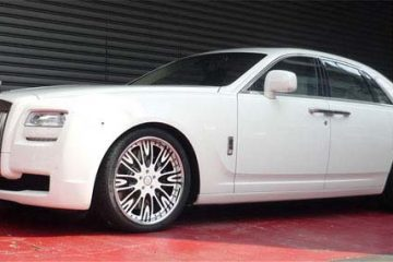 rollsroyce-ghost-white-original-ovale
