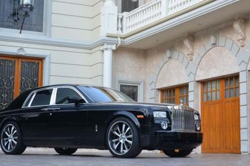 rollsroyce-phantom-black-exotic-f204-1