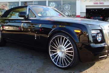 rollsroyce-phantom-black-original-andata-3