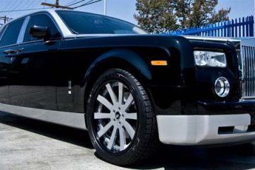 rollsroyce-phantom-black-original-concavo