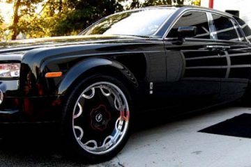 rollsroyce-phantom-black-original-fiore
