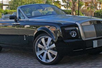 rollsroyce-phantom-black-original-otto