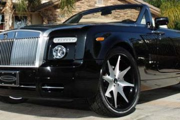 rollsroyce-phantom-black-original-piastra-1