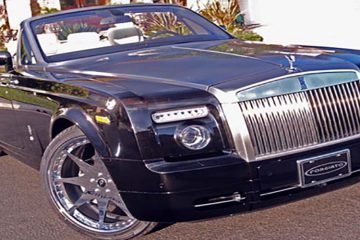 rollsroyce-phantom-black-original-piastra-3