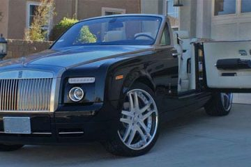 rollsroyce-phantom-black-original-vizzo