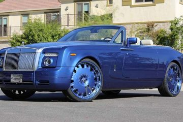 rollsroyce-phantom-blue-luminoso-enzo-1