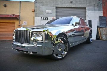 rollsroyce-phantom-chrome-original-fiore-1