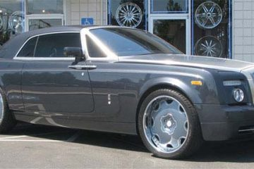 rollsroyce-phantom-grey-original-fiore