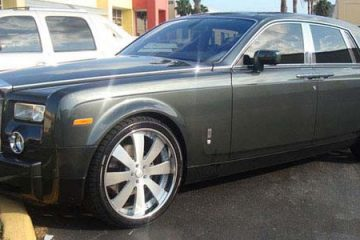 rollsroyce-phantom-grey-original-otto-1