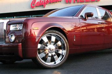 rollsroyce-phantom-red-original-otto-1