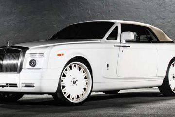 rollsroyce-phantom-white-luminoso-enzo