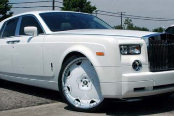 rollsroyce-phantom-white-original-fiore-2