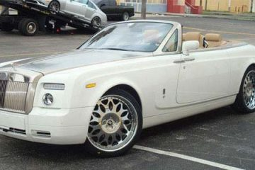 rollsroyce-phantom-white-original-grano-1