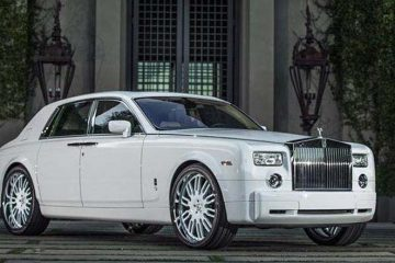 rollsroyce-phantom-white-original-taglio-2