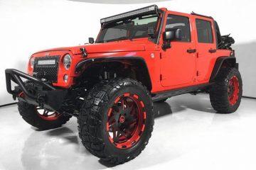 forgiato-jeep-w-terra-red-1-min
