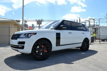 forgiato-range-rover-f219-ecl-mc-1-min