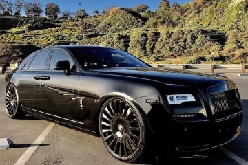_forgiato-rolls-royce-ghost-calibro-m-min