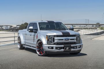 widebodyking-ford-250-sincro-ecl-1-min