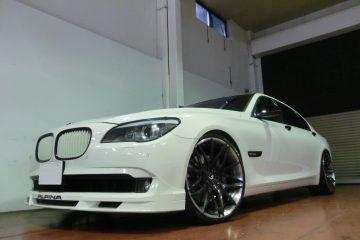BMW750IL 006-min