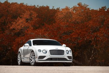 mc-bentley-gt-white-white-6-min