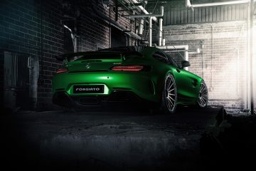 forgiato-amg-green-2-min