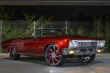 forgiato-azioni-impala-red-wade-1-min