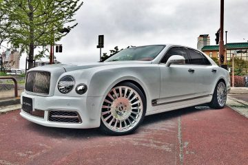 forgiato-bentley-mulsanne-calibro-m-1-min