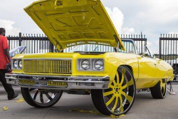 forgiato-caprice-concavo-yellow-1-min