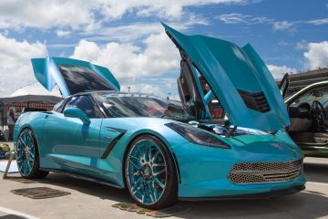 forgiato-corvette-babyblue-1-min