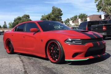 forgiato-dodge-hellcat-red-drea-1