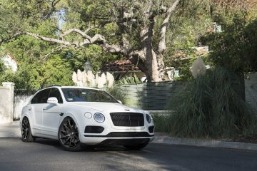 forgiato-bentley-bentayga-undice-ecl-rdbla-2-min