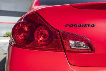 forgiato-g37-pinzette-red-3-min