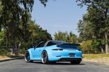 forgiato-porsche-911-gts-maglia-blue-4-min